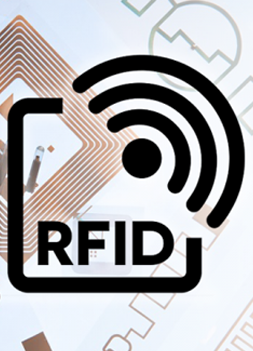RFID-Technology_Web.png